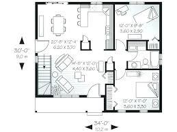floor plan layout design office room layout office design layout idea roomsketcher 2d