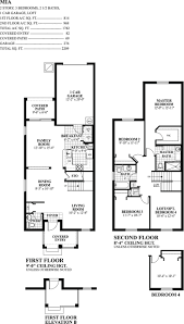 Dr Horton Cambridge Floor Plan by Dr Horton House Plans Www Pyihome Com