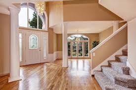 faux painting hardwood flooring jacksonville fl