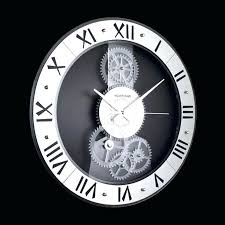 horloge murale cuisine horloge murale cuisine design horloge murale cuisine design fr