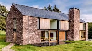 modern barn house floor plans simple barn style house floor plans house style and plans