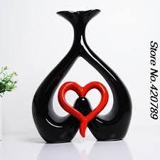 154 best decor images on pinterest modern vases flower vases