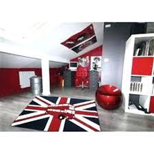 decoration londres chambre decoration chambre londres deco de chambre deco m6 chambre