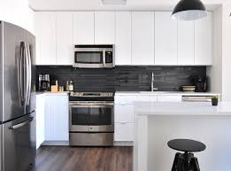 West Island Kitchen Finition Decoram Home Interior Renovation In Montreal
