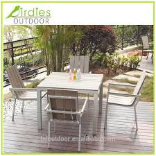 Outdoor Patio Furniture Patio Furniture Patio Furniture Suppliers And Manufacturers At