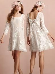 wedding dresses second wedding wedding dress second marriage biwmagazine