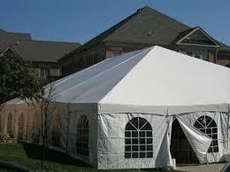 tent rental md a grand event party rentals event rentals bethesda md