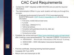 Cac Card Help Desk Phone Number Cac Card Help Desk Phone Number Desk Design Ideas