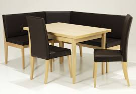 home design dining sets is also a kind of room corner booth