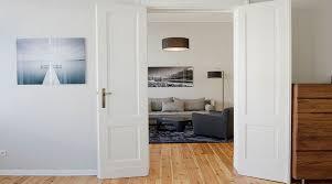 Einrichtungsideen Wohnzimmer Grau Einrichtungsideen U2013 Berliner Altbau Dh Raumdesign