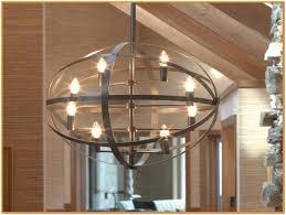 Candelaria Chandelier Robert Candelaria Chandelier Home Design Ideas