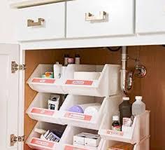apartment bathroom storage ideas 85 tiny apartment bathroom decoration ideas decorapartment