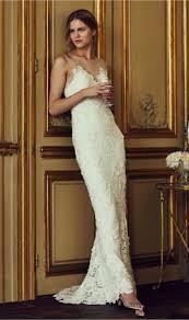 Custom Made Wedding Dresses 80 Off Miami Wedding Dresses Icdresses Com