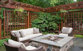 triyae com u003d design ideas for backyard privacy various design