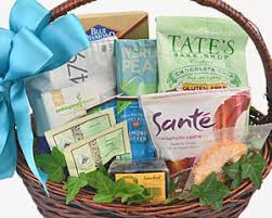 Sugar Free Gift Baskets Special Diet Gift Baskets By Fancifull