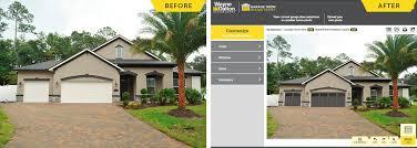 Garage Door Designs Wd Garage Door Design Center Jpg