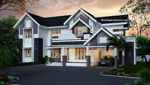 residential home design luxury residential house design amazing architecture magazine