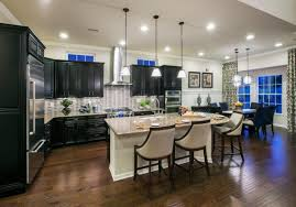 kitchen island costs add character to a kitchen island wainscoting on kitchen island