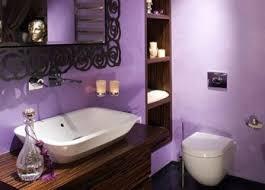 Lavender Bathroom Set Surprising Lavender Bathroom Images Ideas Accessoriests Paint