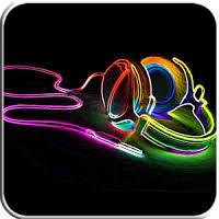 beats audio apk enjoy high quality ringtones with beats audio apk free