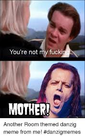 Fucking Memes - 25 best memes about fucking mother fucking mother memes