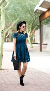 boots with lace dresses with sleeves dress images