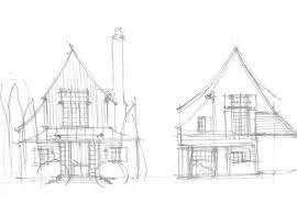mcalpine house designs house design