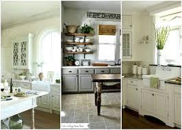 farmhouse kitchen ideas on a budget farm house kitchens farmhouse kitchen ideas on a budget