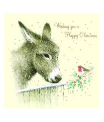 charity christmas cards page 7 cancer research uk online shop