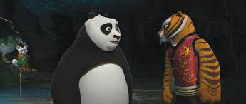kung fu panda 2 3d 2011 movie photos stills fandango