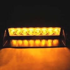 Led Emergency Dash Lights Online Get Cheap Flashing Amber Dash Aliexpress Com Alibaba Group