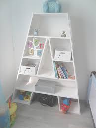 etagere de chambre étagère chambre source d inspiration etagere chambre ravizh com