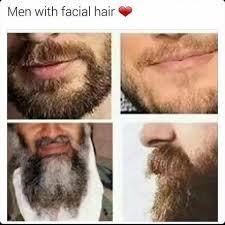 Shaving Meme - meme curator platinum memes instagram photos and videos