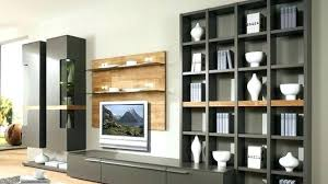 storage cabinets for living room black shelving unit living room innovation design wall units for