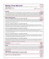 resume template australia post resume ixiplay free resume samples