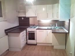 cuisine ikea blanc brillant poign e meuble cuisine ikea ringhult blanc brillant indogate com