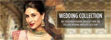 wedding jewellery collection by malabar gold and diamonds