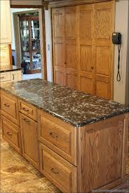 kitchen lowes cabinet refacing lowes kitchen cabinet paint