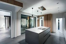 Glass Pendant Lighting For Kitchen Pictures Of Pendant Lights Kitchen Lights Decoration Counter