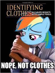 Captain Obvious Meme - 1163855 captain obvious identifying wood meme not clothes