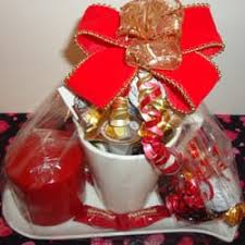 custom gift baskets kajo s custom gift baskets 17 photos party event planning