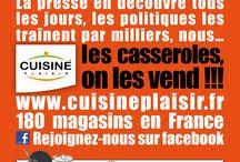 cuisine plaisir fr cuisine plaisir cuisineplaisir1 on
