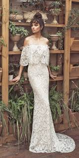Boho Wedding Dresses Best Boho Wedding Dress Ideas Only On Pinterest Bohemian Wedding