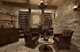 wine room design 53 with wine room design home