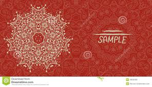 Marriage Invitation Card Templates Free Download Muslim Wedding Cards Design Templates Free Download Matik For