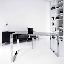 Cheap L Desk by Furniture Office Cheap L Shaped Desk Phenomenal With Storage