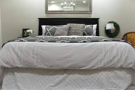 The Sweet Home Sheets Home Sweet Home U2013 Master Bedroom U2013 This Is Real Life