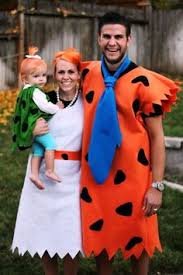5 Month Baby Boy Halloween Costumes 15 Family Halloween Costumes Cute Idea Family Fun