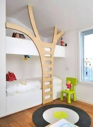 home design app hacks really cool bedrooms for cool bunk bed designs for