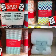 Target Xhilaration Comforter Xhilaration Bedding Coupons Bedding Queen